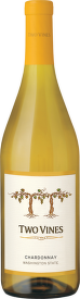 Two Vines Chardonnay