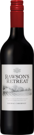 Rawson's Retreat Shiraz-Cabernet