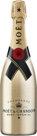 Moët & Chandon Imperial Golden 0,75l