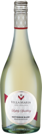 Sauvignon Blanc Marlborough, Lightly Sparkling