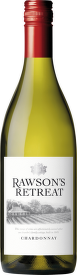 Rawson´s Retreat Chardonnay