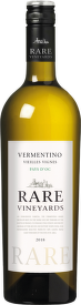Rare Vineyards Vermentino IGP
