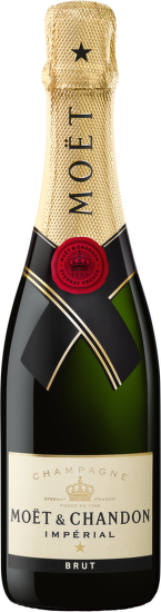 Moët & Chandon Brut Imperial 0,375L