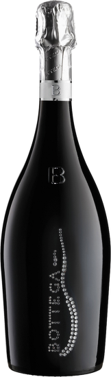 Bottega Diamond Pinot Noir Brut