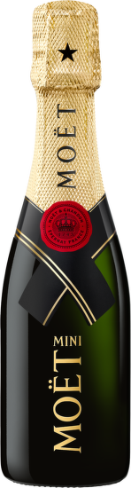 Moët & Chandon Brut Imperial 0,2L